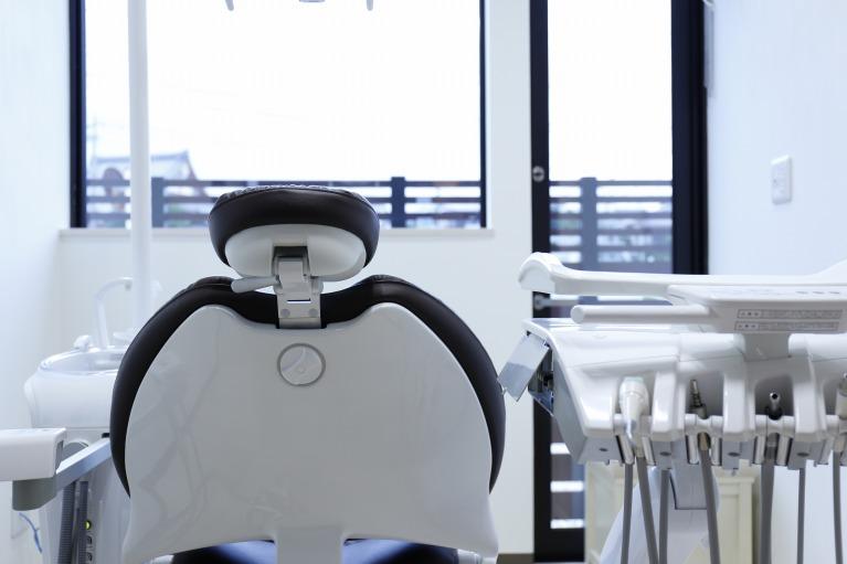 妊娠中の方に配慮した歯科治療