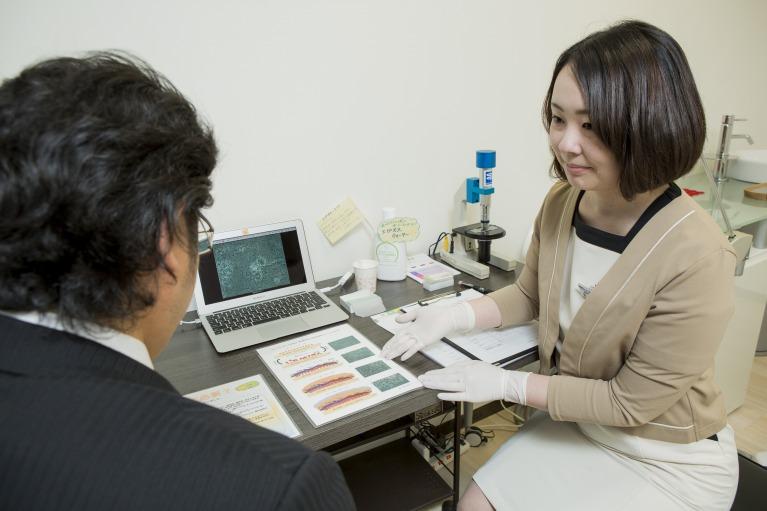 歯科医療保険制度内での歯周病治療の実態
